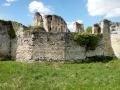 La fortezza di Blanquefort
