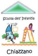 Logo Chiazzano