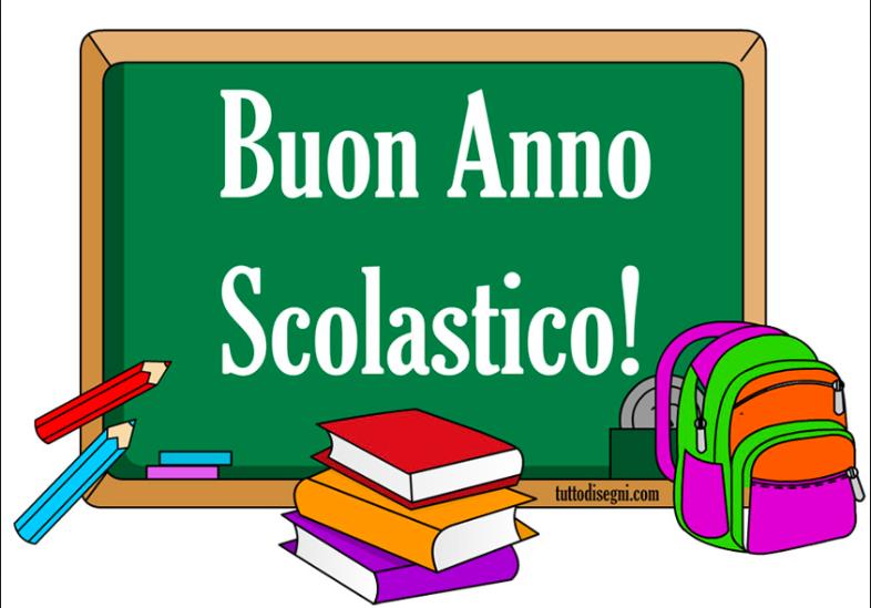 Istituto Comprensivo Raffaello – Pistoia » Blog Archive » INIZIO ATTIVITA'  DIDATTICA