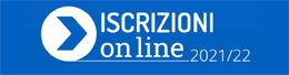 iscrizioni on-line